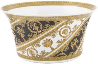 Versace I Love Baroque Salad Bowl