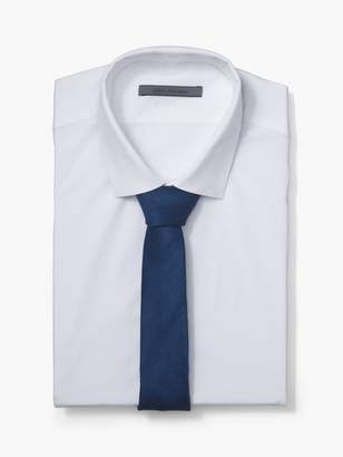 John Varvatos Neckwear