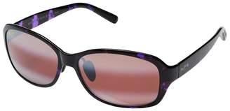 Maui Jim Koki Beach Fashion Sunglasses