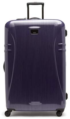 """Tumi 32\"""" Extended Trip Packing Case"""