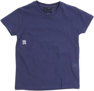 Pharmacy Industry T-shirts - Item 37981806SR