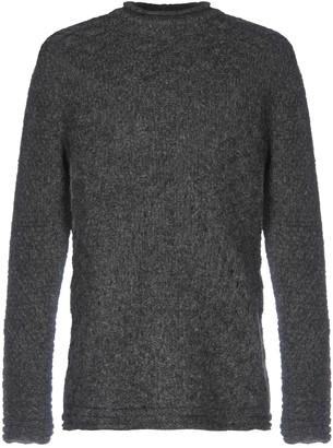 Tom Rebl Sweaters