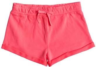 Roxy Girls' Shorts, 8-16 Years