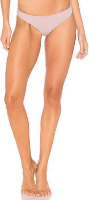Tavik Ali Bikini Bottom