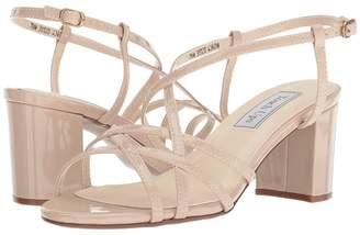 Touch Ups Eva Women's Shoes