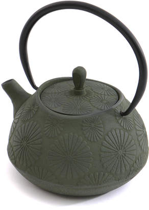 Berghoff Cast Iron Teapot
