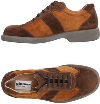 Stemar Low-tops & sneakers - Item 11489601GF