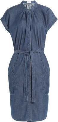 Closed Denim Dress