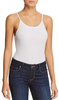 Honeydew Evie Ribbed Bodysuit