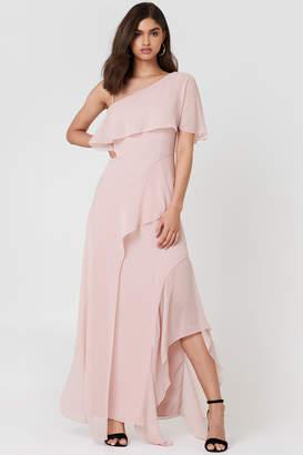 Keepsake No Love Gown