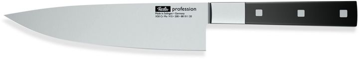 Fissler Profession 7.9-Inch Chef's Knife