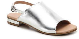 Co Rag & Hooded Sandal - Women's