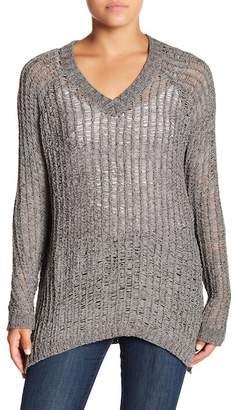 Sen Sullivan Sweater