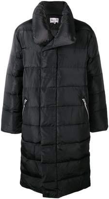 Paul & Joe long padded coat