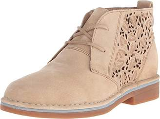 Hush Puppies Women's Cyra Catelyn Boot $44.99 thestylecure.com