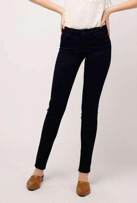 Naked & Famous Denim Lightweight Super Stretch Jean
