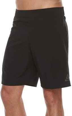 Reebok Men's Volley Shorts