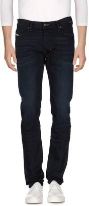 Diesel Denim pants - Item 42585452AI