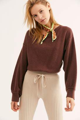 2c6d8ee4cc0 Love Like This Cashmere Pullover