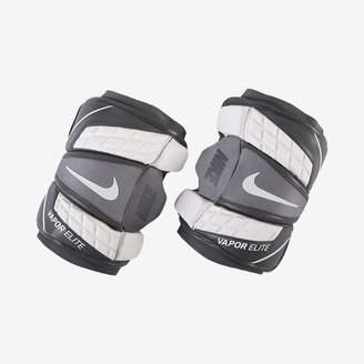 Nike Vapor Elite Lacrosse Elbow Pads
