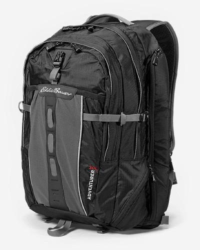 Eddie BauerAdventurer® Backpack