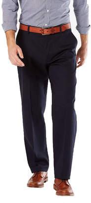 Dockers Relaxed Fit Signature Khaki Pants D4