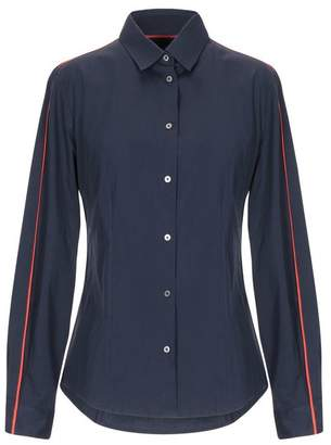Paul Smith BLACK LABEL Shirt