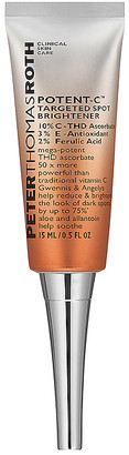 Peter Thomas Roth Potent-C Targeted Spot Brightener
