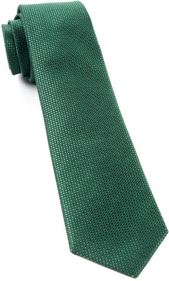 The Tie Bar Sideline Solid