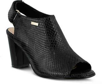 Azura Limey Sandal - Women's