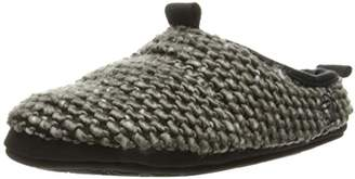 Bedroom Athletics Men's Norton Slipper