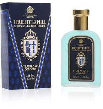Truefitt & Hill Trafalgar Cologne (100ml)