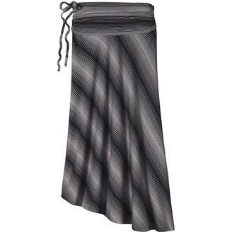 Patagonia Kamala Skirt - Women's
