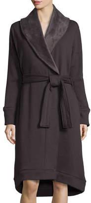 UGG Duffield Shawl-Collar Robe