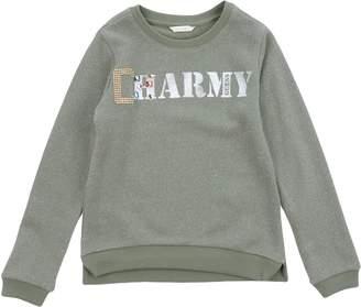 GUESS Sweatshirts - Item 12032099UU