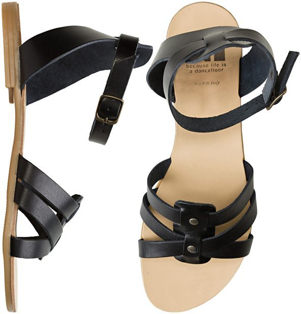 Bc Stare Sandal