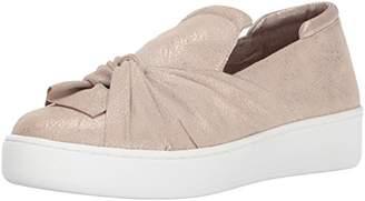 Donald J Pliner Women's Celest Sneaker