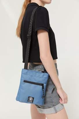 Invicta Tiny Mini Crossbody Bag