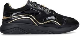 Kurt Geiger London Streatham Sneakers
