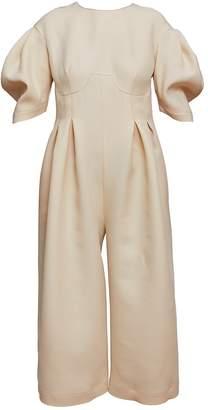 Parlor - Ada Lovelace Jumpsuit