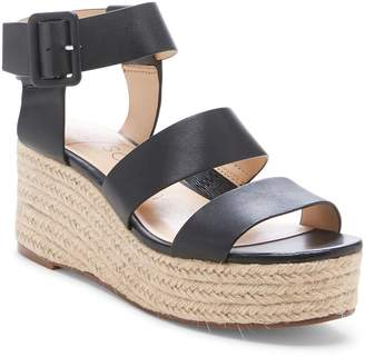 1d896127b90 Sole Society Anisa Espadrille Wedge Sandal