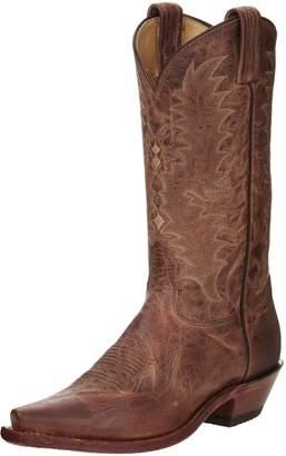 Tony Lama Women's 1796-l Boot