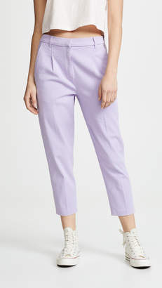 Current/Elliott Keats Pants