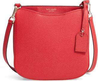 Kate Spade Margaux Large Crossbody Bag