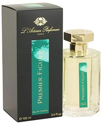 L'Artisan Parfumeur Premier Figuier by Eau De Toilette Spray 3.4 oz -100% Authentic