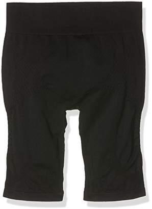 Bellissima Women's Kurze Sport Panty Shorts