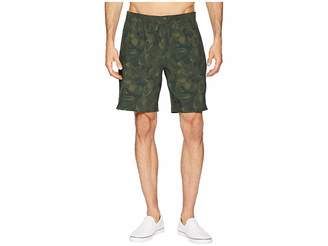 Rip Curl Mirage Covert Boardwalk Hybrid Shorts Men's Shorts