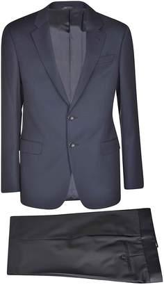 Armani Collezioni Armani Classic Blazer