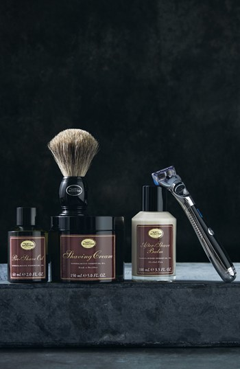 The Art of Shaving 'Power Shave Collection' Power Razor