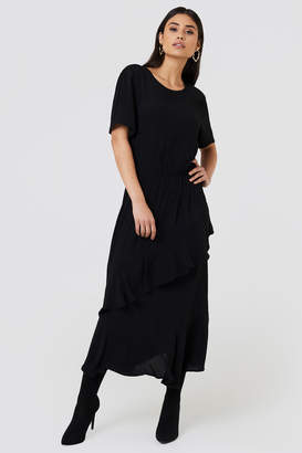 Just Female Kirsten Dress